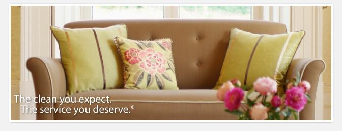 upholstery-banner