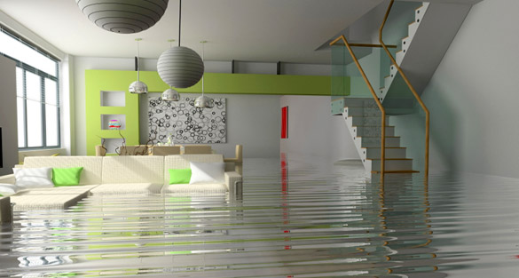 waterdamage-banner