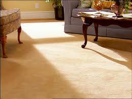 Carson carpet cleaning