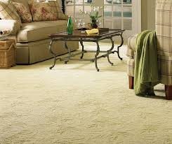 Carson carpet cleaners